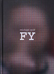 fy_cover-k