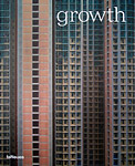 growth_cover-k