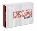 hk_in_out_slipcase-120