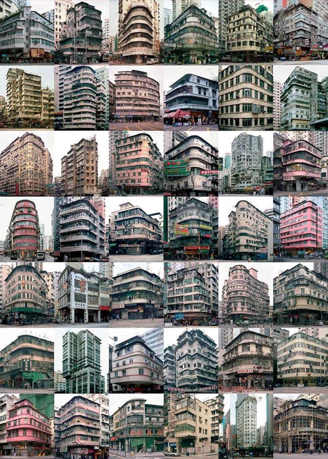 Hong kong back door teens - 1 4