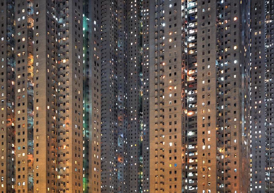 richmond-night-038-web-1